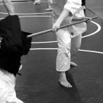 aikido-362952_1280
